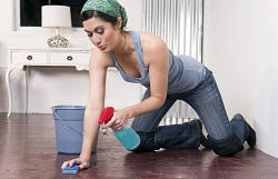 House Cleaning Companies in Holland Park, W8